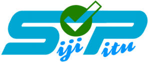 sijipitu logo